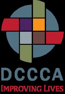 DCCCA Logo