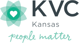 kvc-kansas-logo-and-tagline