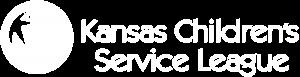 KCSL Logo