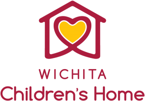 wichitachildrenshome